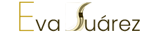 Peluquería Eva Suarez Logo